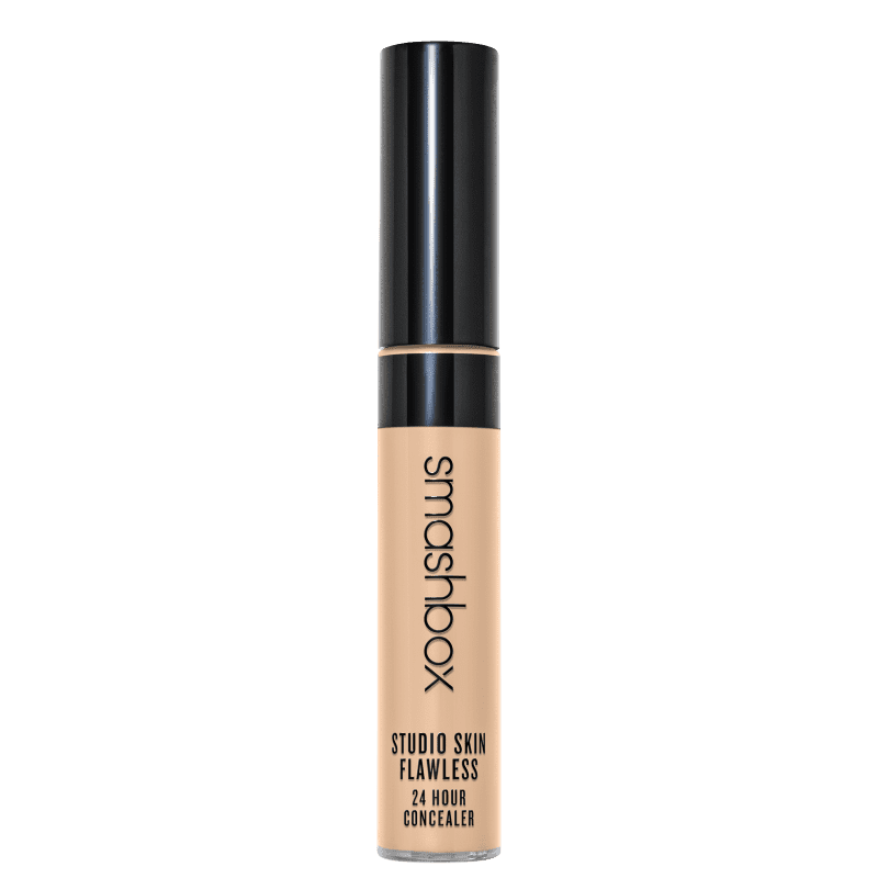 Smashbox Studio Skin Flawless Light Cool - Corretivo Líquido 8ml