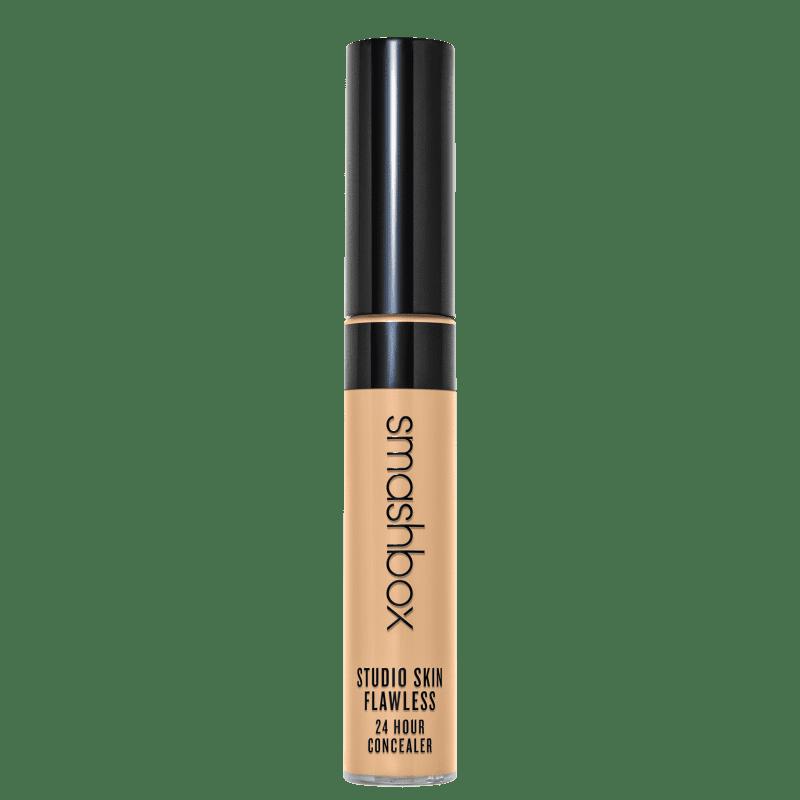 Smashbox Studio Skin Flawless Light Neutral - Corretivo Líquido 8ml