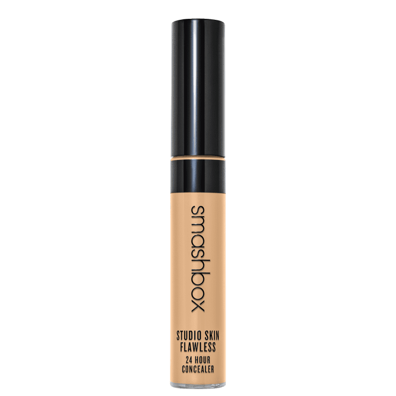 Smashbox Studio Skin Flawless Light Warm - Corretivo Líquido 8ml