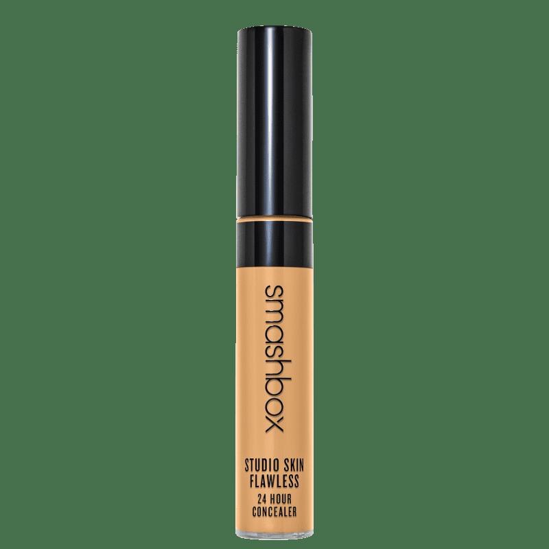 Smashbox Studio Skin Flawless Light Medium Warm - Corretivo Líquido 8ml