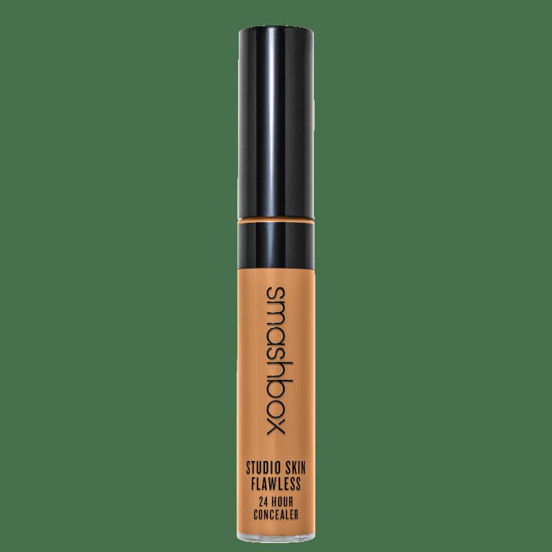 Smashbox Studio Skin Flawless Medium Warm - Corretivo Líquido 8ml
