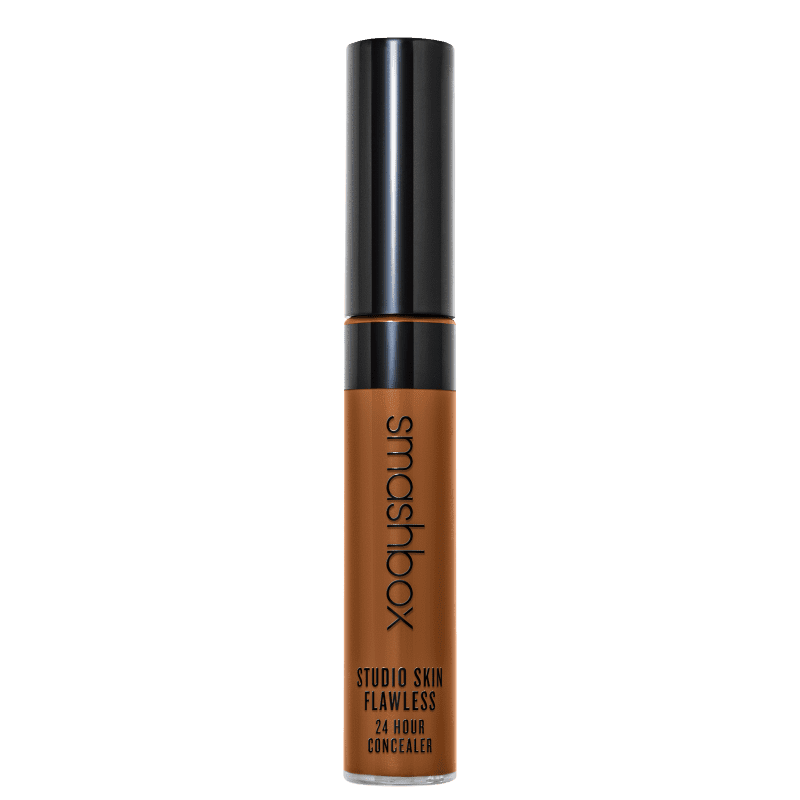 Smashbox Studio Skin Flawless Dark Warm - Corretivo Líquido 8ml