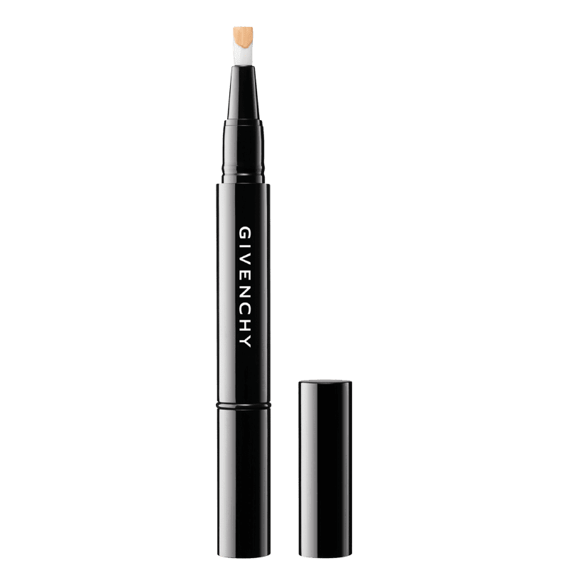 Givenchy Mister Instant N1 Light Beige - Corretivo em Caneta 1,6ml