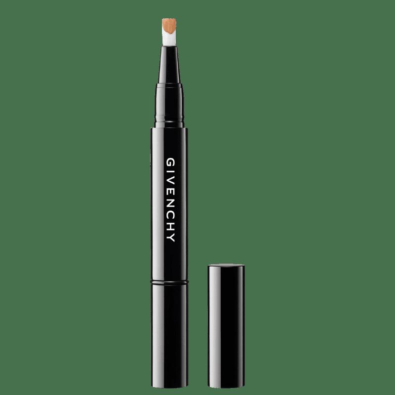 Givenchy Mister Instant N4 Caramel - Corretivo em Caneta 1,6ml