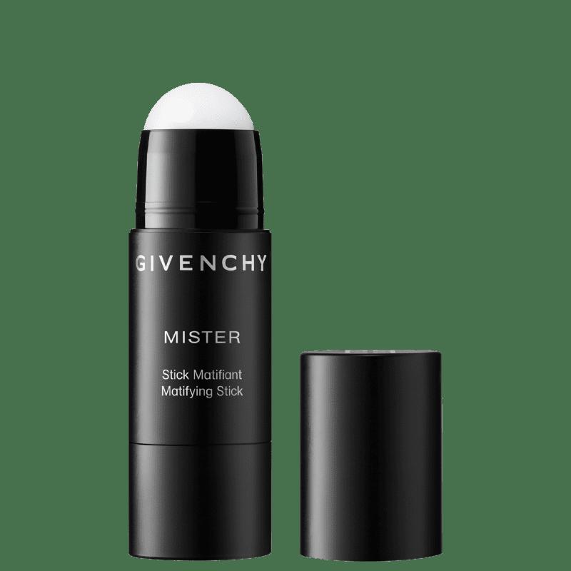 Givenchy Mister N00 Transparent - Bastão Matificante 5,5g