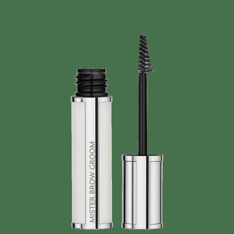 Givenchy Mister Brow Groom N00 Transparent - Máscara para Sobrancelha 5,5g