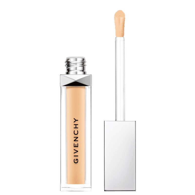 Givenchy Teint Couture Everwear N14 - Corretivo Líquido 6ml