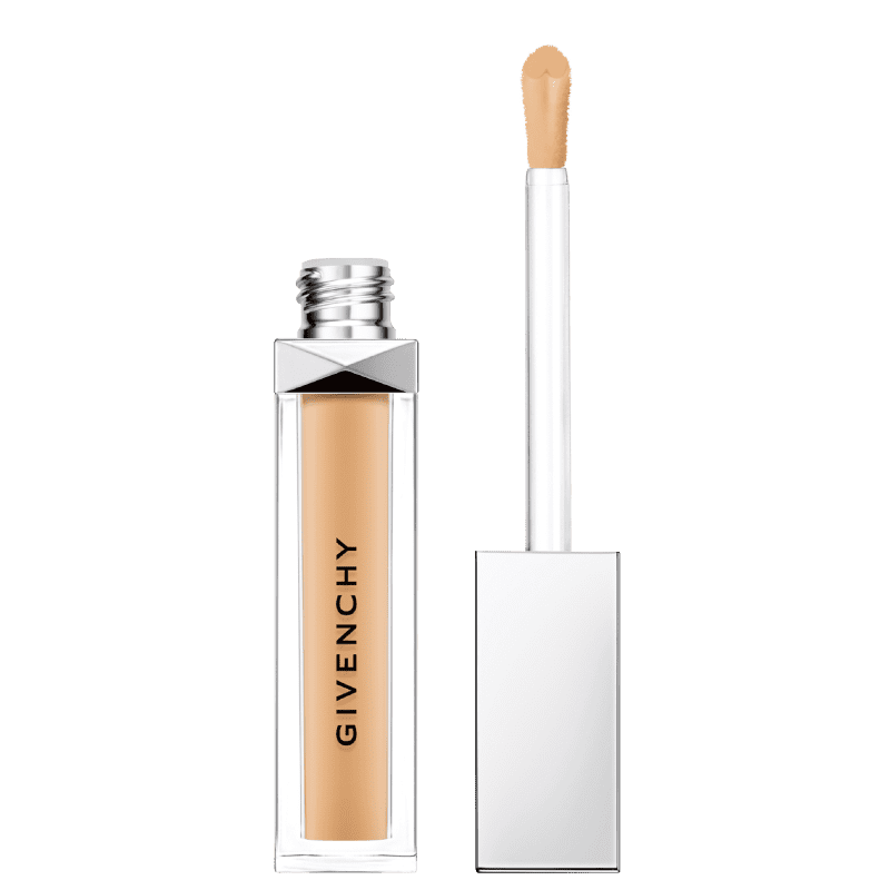 Givenchy Teint Couture Everwear N20 - Corretivo Líquido 6ml