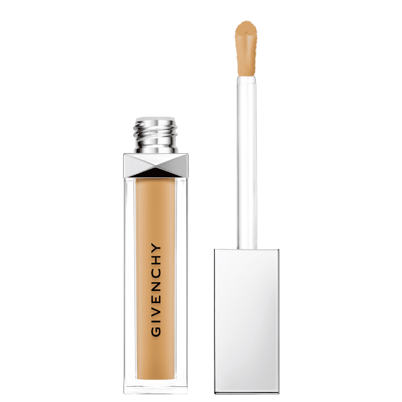 Givenchy Teint Couture Everwear N22 - Corretivo Líquido 6ml