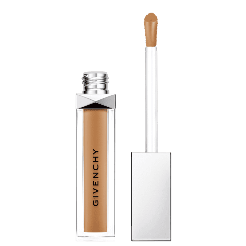 Givenchy Teint Couture Everwear N32 - Corretivo Líquido 6ml