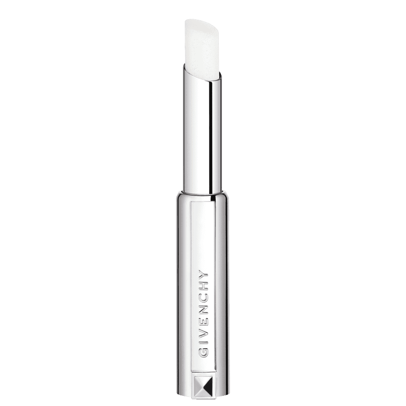 Givenchy Le Rose Perfecto N000 White Shield - Bálsamo Labial 2,2g