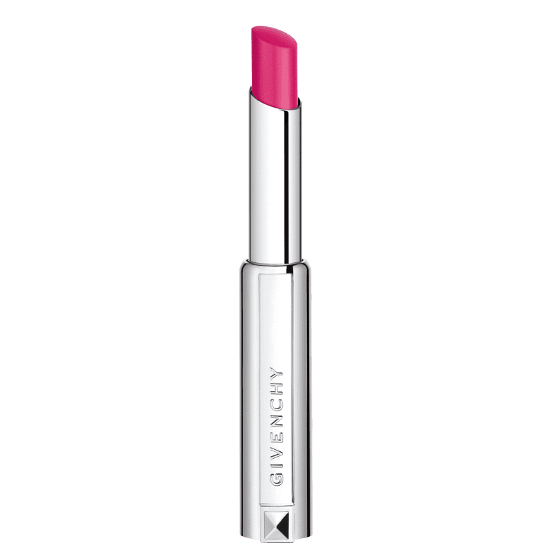 Givenchy Le Rose Perfecto N202 Fearless Pink - Bálsamo Labial 2,2g