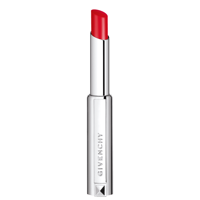 Givenchy Le Rose Perfecto N301 Soothing Red - Bálsamo Labial 2,2g