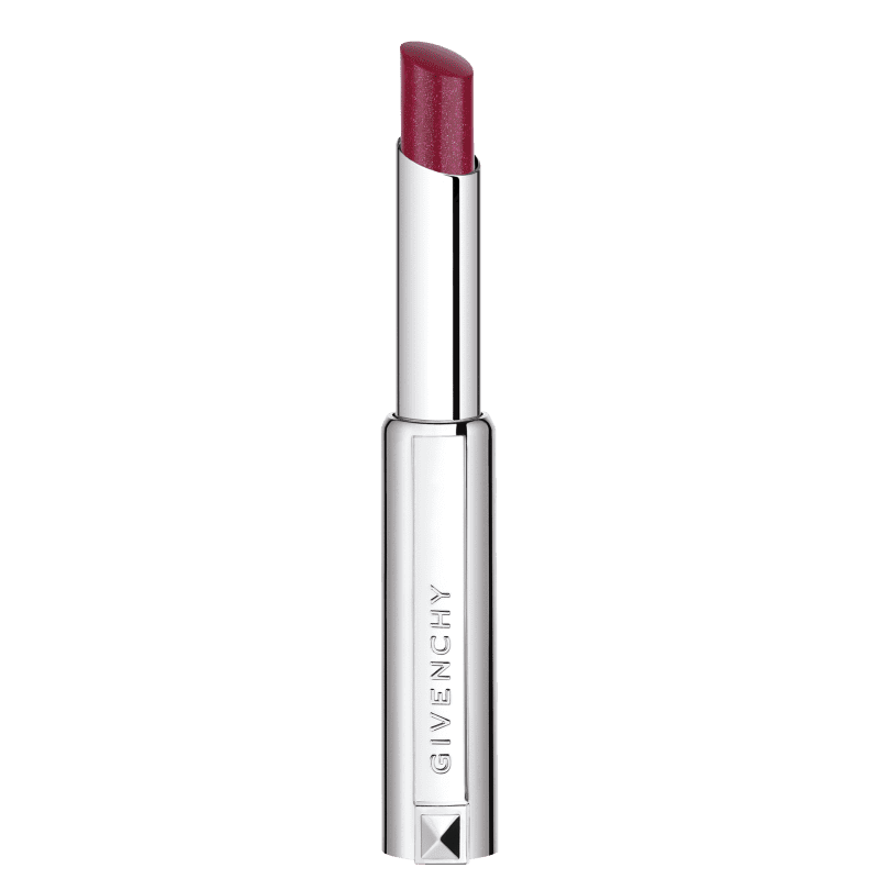 Givenchy Le Rose Perfecto N304 Cosmic Plum - Bálsamo Labial 2,2g