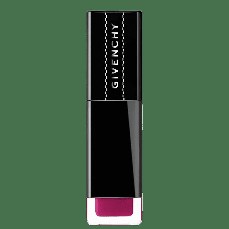 Givenchy Encre Interdite N07 - Batom Líquido 7,5g
