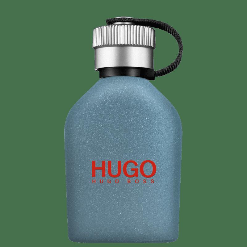 Hugo Urban Journey Hugo Boss Eau de Toilette - Perfume Masculino 75ml