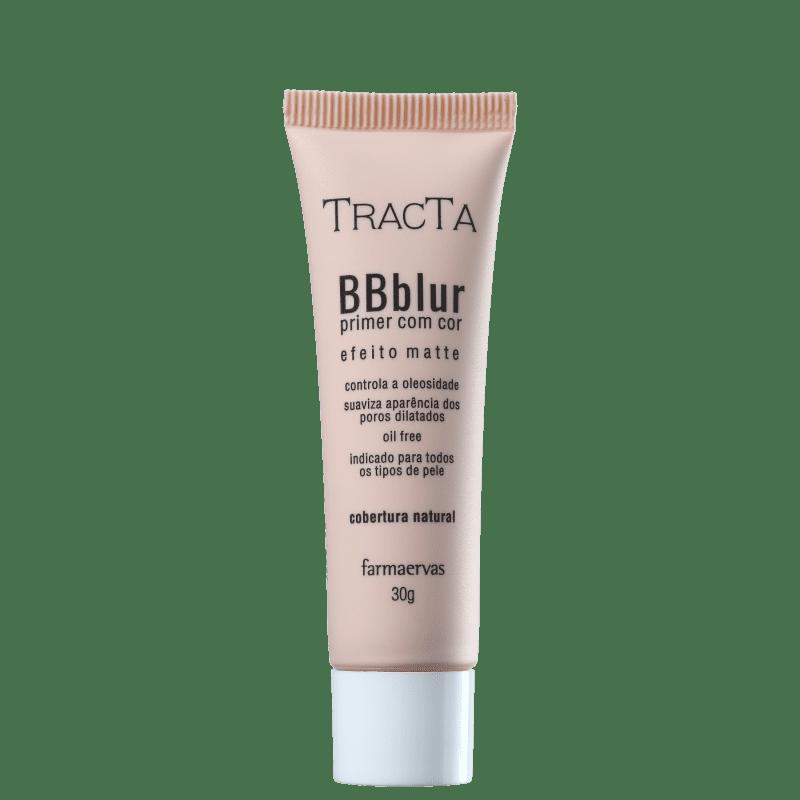 Tracta BB Blur Claro NQ - Primer 30g