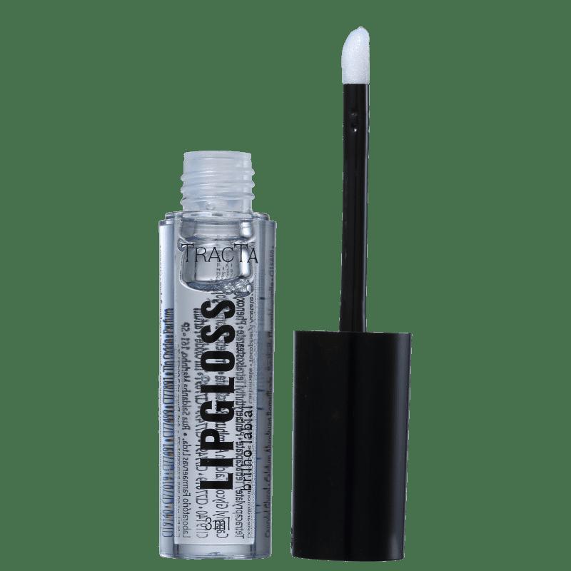 Tracta Aqua - Gloss Labial 3ml