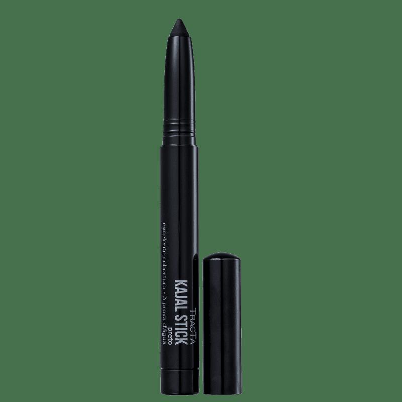 Tracta Stick - Lápis de Olho Kajal 1,4g