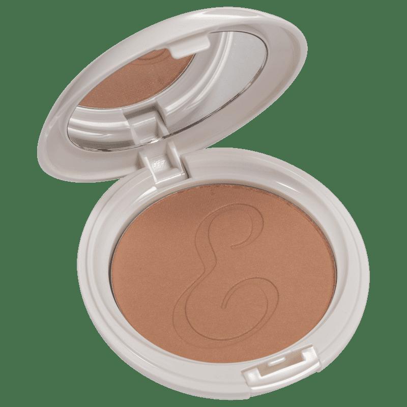 Embryolisse Bonne Mine - Pó Compacto 12g