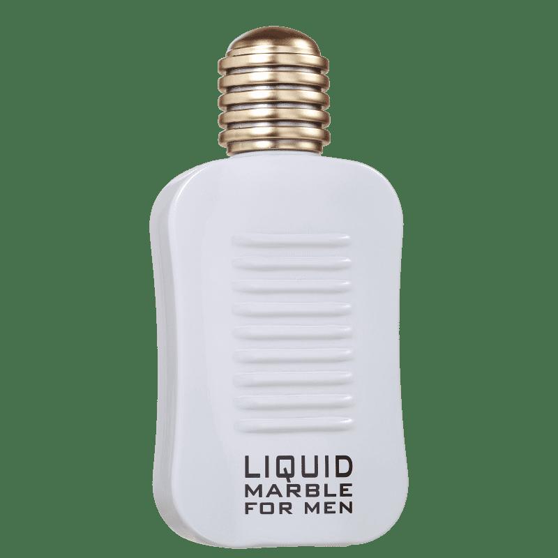 Conclude For Men Omerta Coscentra Eau de Toilette - Perfume Masculino 100ml