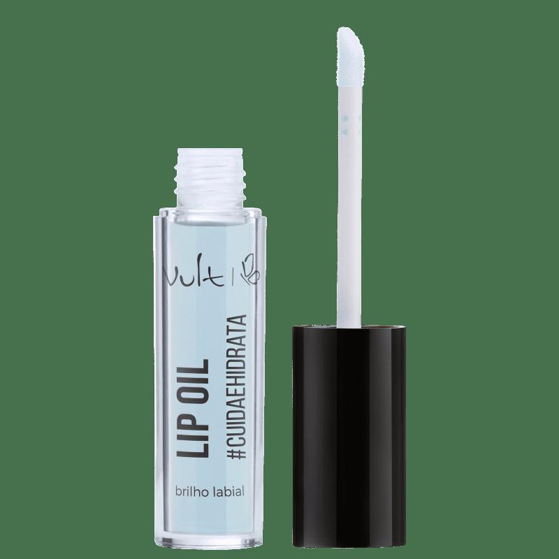 Gloss Labial Vult Lip Oil Mint Lovers 02 2g