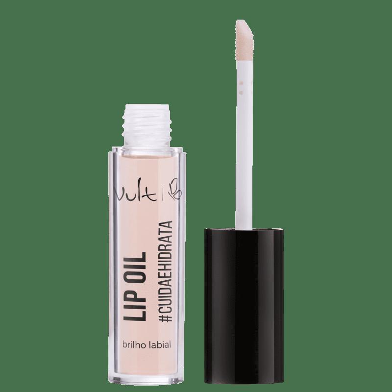 Vult Lip Oil Vanilla Lover 01 - Gloss Labial 2g