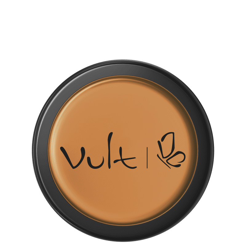 Corretivo Cremoso Vult Mel 2g