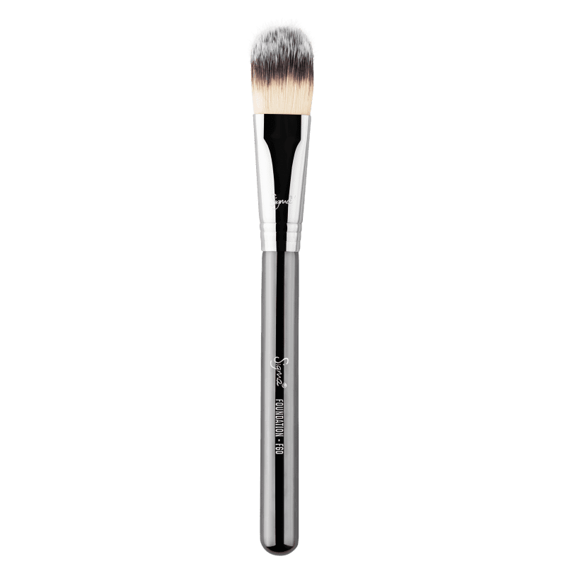 Sigma Beauty F60 Foundation - Pincel para Maquiagem