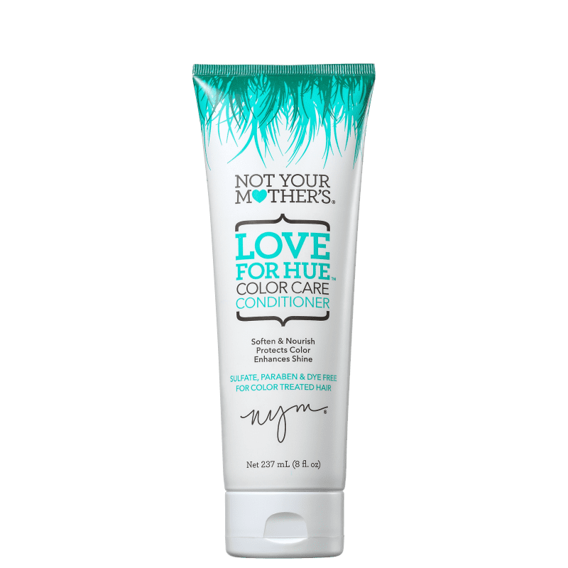 Not Your Mother's Love For Hue - Condicionador 237ml