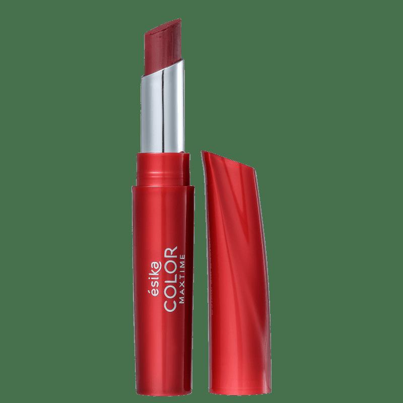 L'Bel Color Maxtime Candelit - Batom Matte 2g
