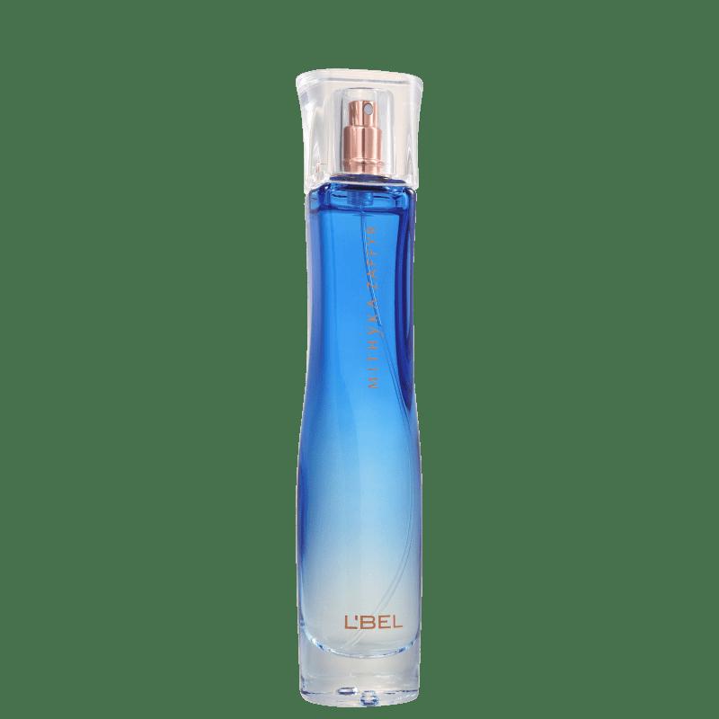 Mithyka Zaffyr L'Bel Deo Parfum - Perfume Feminino 50ml