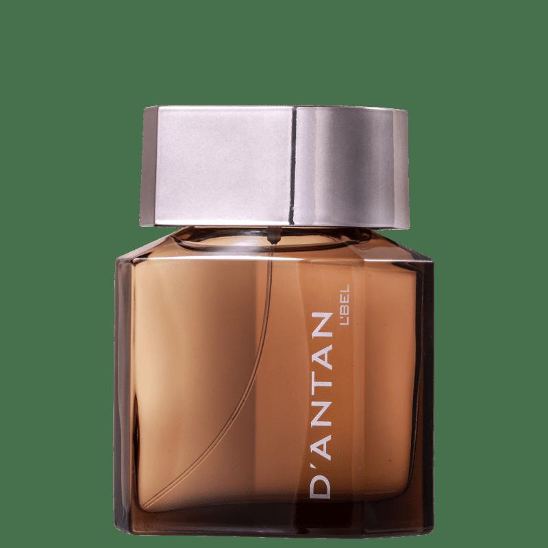 D'Antan L'Bel Deo Colônia - Perfume Masculino 100ml
