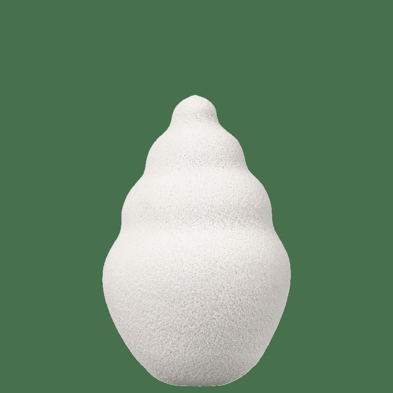 Klasme Shell - Esponja para Maquiagem 16g