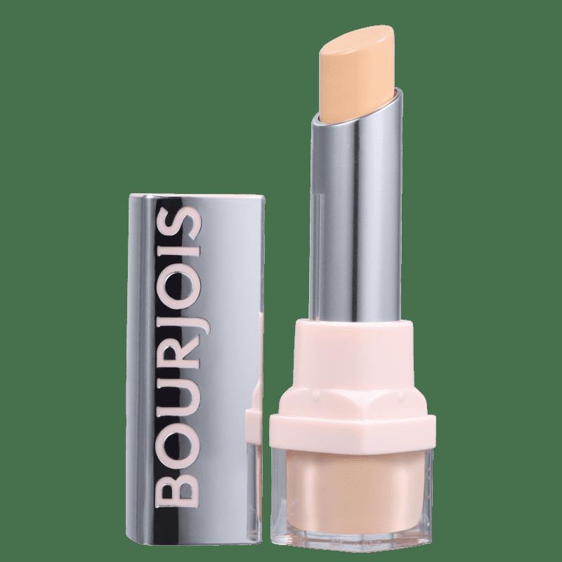 Bourjois Blur The Lines 01 Marfim - Corretivo em Bastão 3,5g