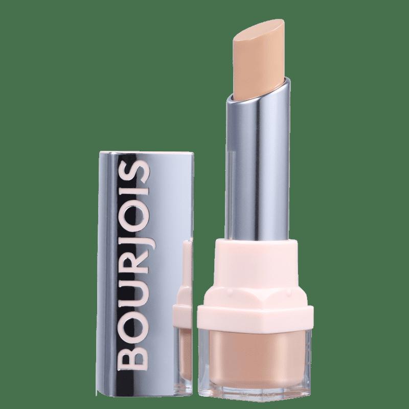 Bourjois Blur The Lines 02 Bege - Corretivo em Bastão 3,5g
