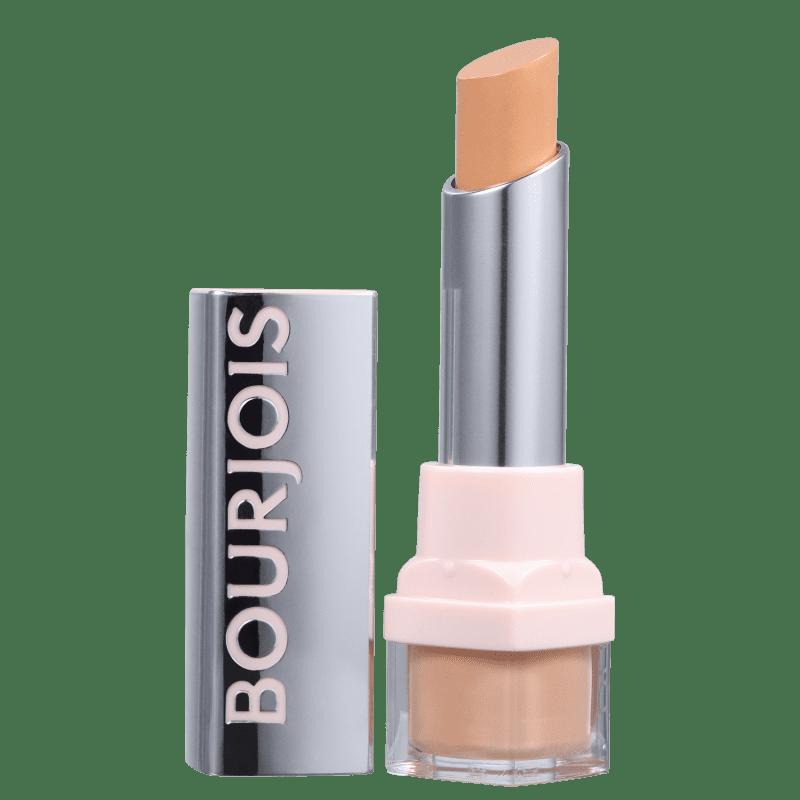 Bourjois Blur The Lines 03 Bege Dourado - Corretivo em Bastão 3,5g