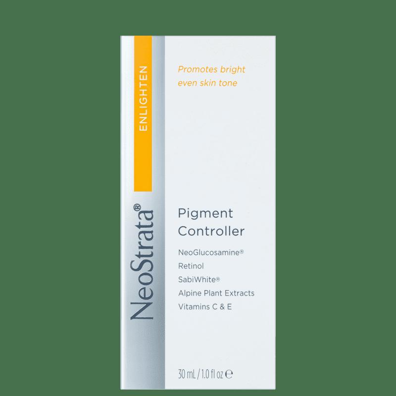 NeoStrata Enlighten Pigment Controller - Clareador de Manchas 30ml
