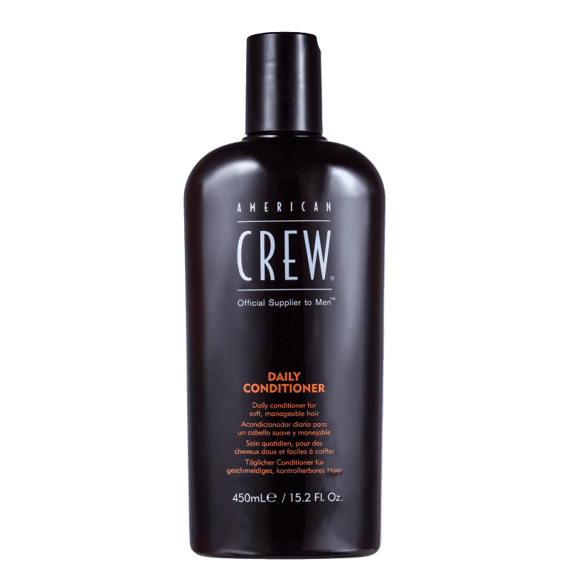 American Crew Daily - Condicionador 450ml