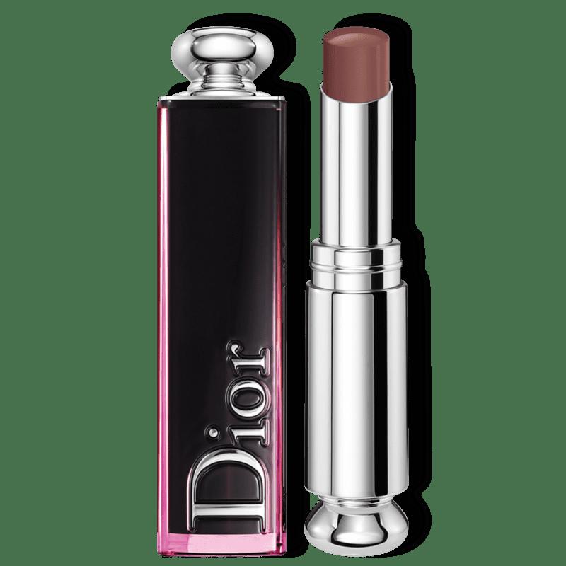 Dior Addict Lacquer Stick Limited Edition 724 Hype - Batom Espelhado 3,2g
