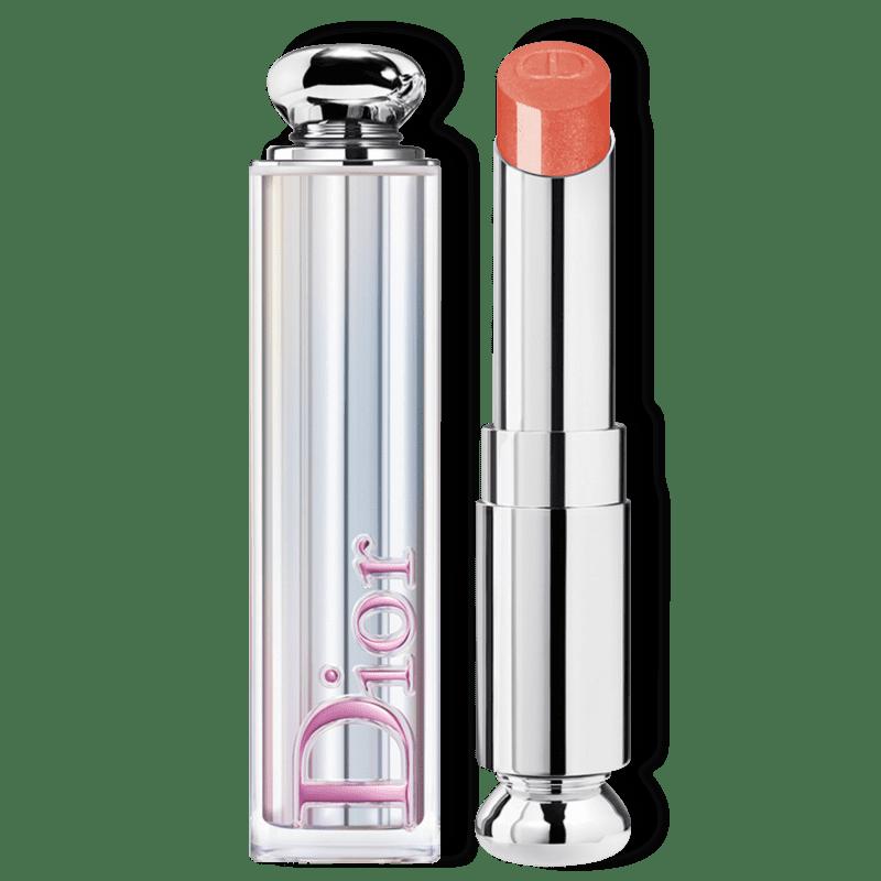 Dior Addict Stellar Shine 125 Clair D Lune - Batom Cintilante 3g