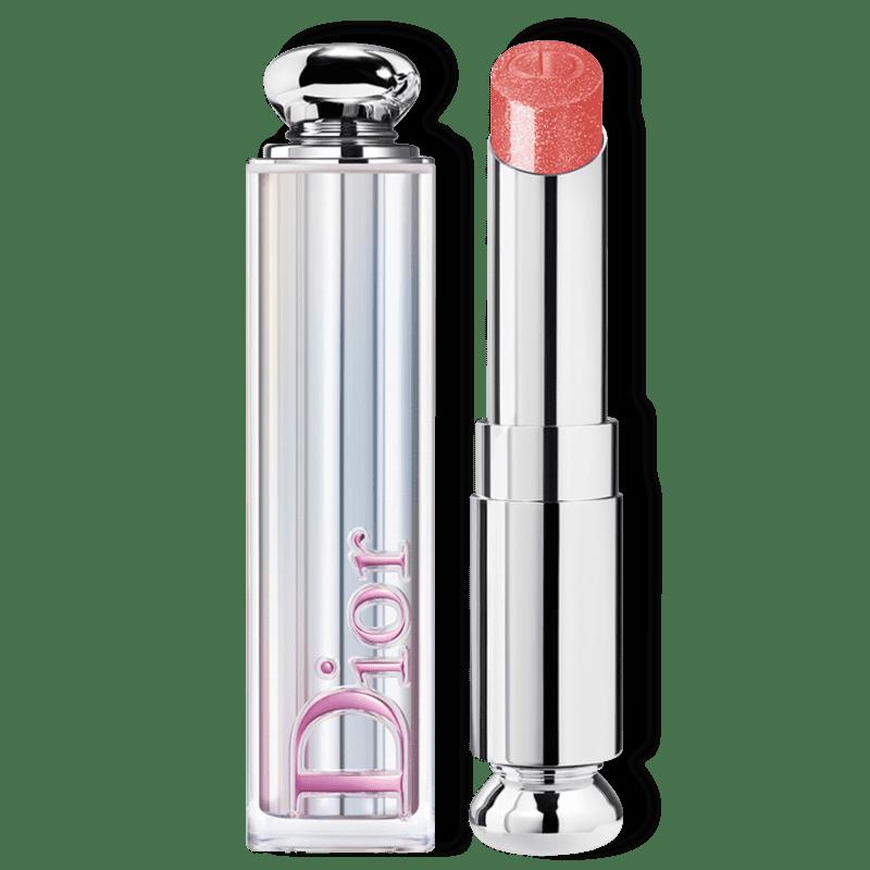 Dior Addict Stellar Shine 352 D-Galaxy - Batom Cintilante 3g