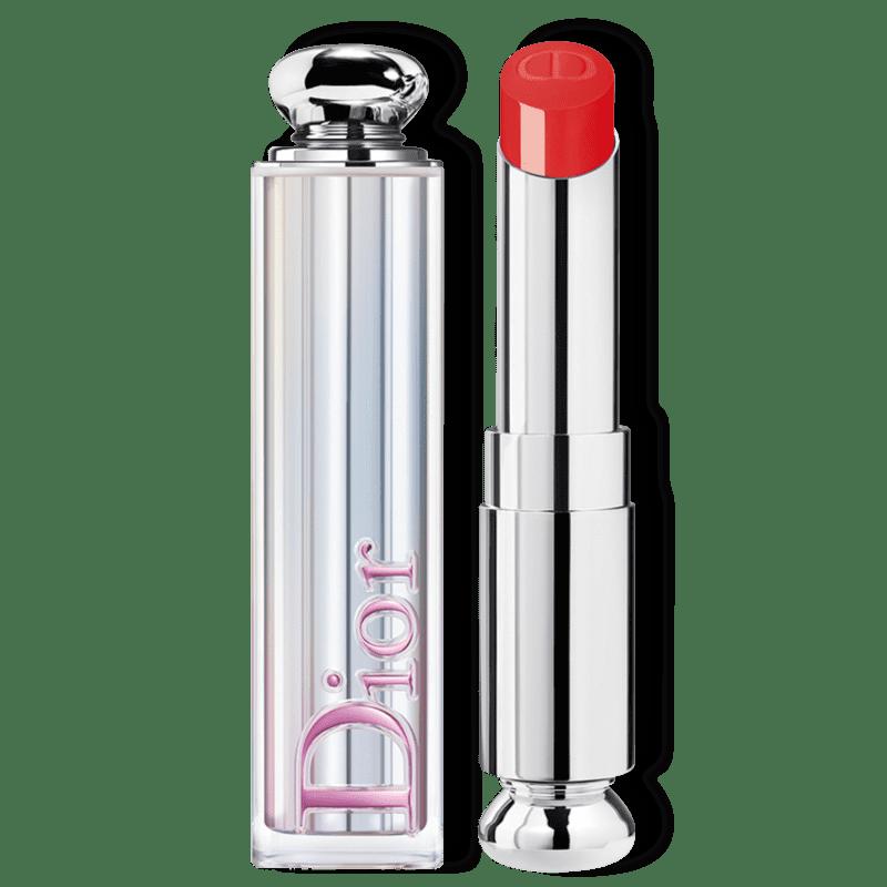 Dior Addict Stellar Shine 673 Diorcharm - Batom Cintilante 3g