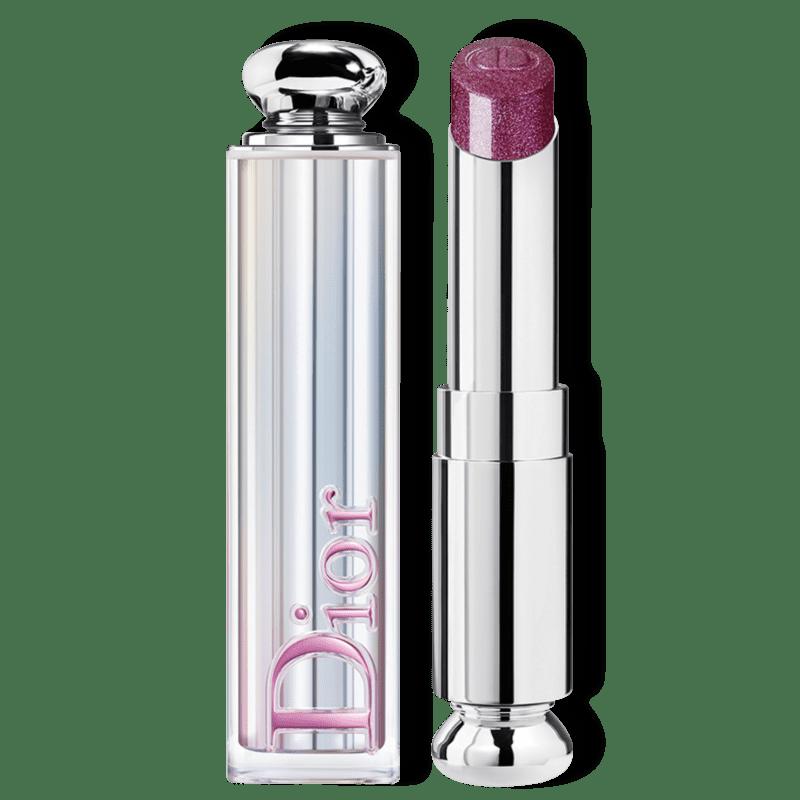 Dior Addict Stellar Shine 891 Diorcelestial - Batom Cintilante 3g