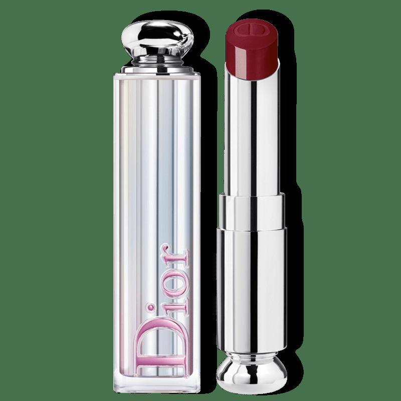 Dior Addict Stellar Shine 987 Diorlunar - Batom Cintilante 3g