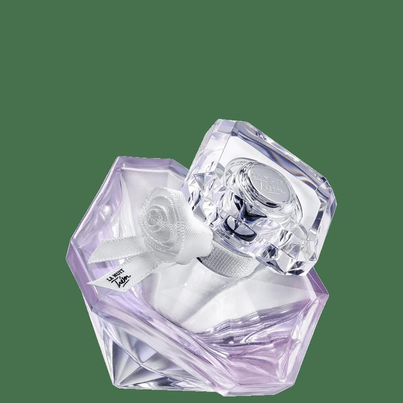 La Nuit Trésor Musc Diamant Lancôme Eau de Parfum - Perfume Feminino 30ml