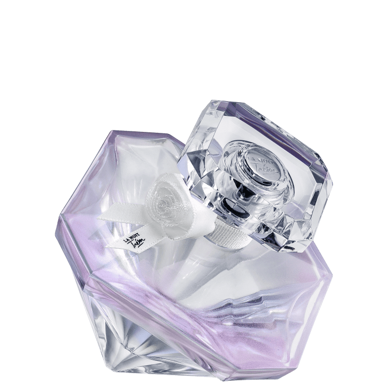 La Nuit Trésor Musc Diamant Lancôme Eau de Parfum - Perfume Feminino 50ml