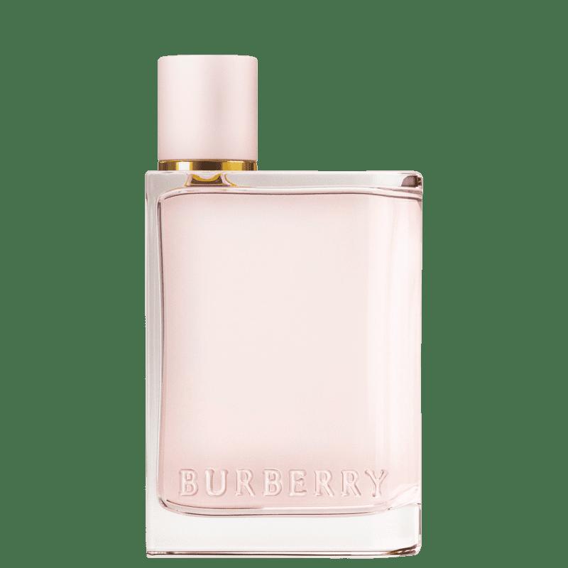 BURBERRY Her Eau de Parfum - Perfume Feminino 50ml