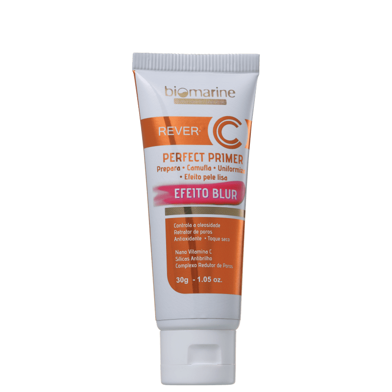 Biomarine Rever C Perfect - Primer 30g