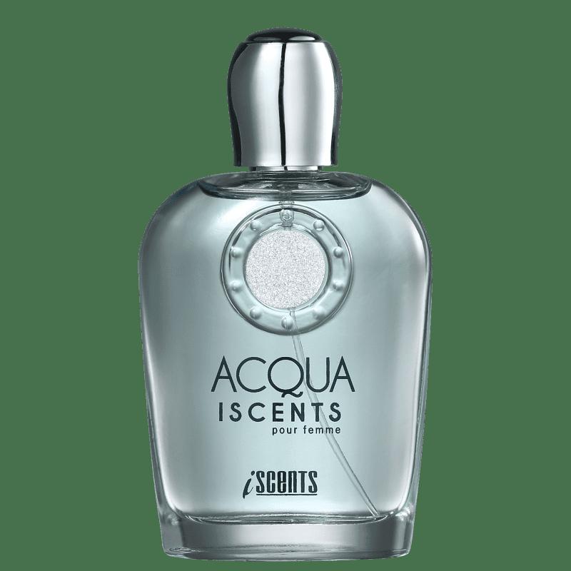 Acqua I-Scents Eau de Parfum - Perfume Feminino 100ml